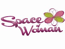 Space Of Woman