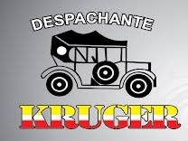 Despachante Kruger